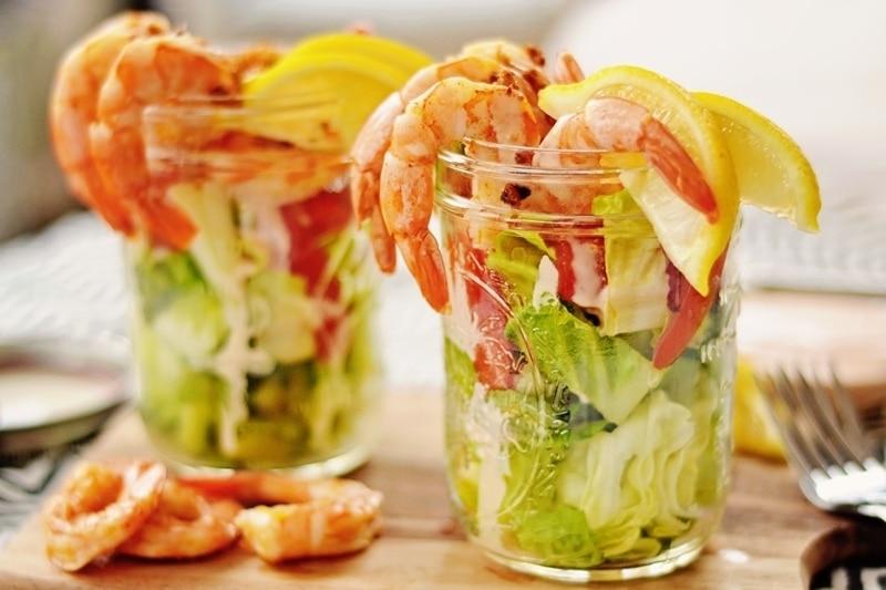 Shrimp-Cocktail-@LittleFiggyFood-#LoveShrimpCocktail
