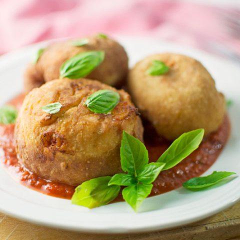 #Pizza - @LittleFiggyFood - #ItalianFood