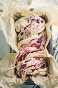 The Top 3 Reasons You Should Learn to Bake