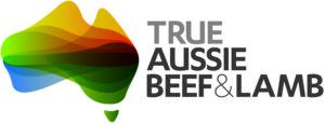 True Aussie Beef & Lamb