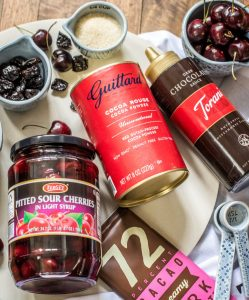 Ingredients-for-Pavlova