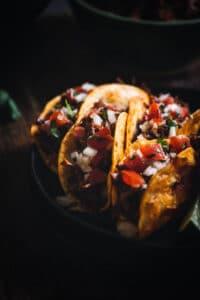 How to Make the Best Birria Tacos Recipe