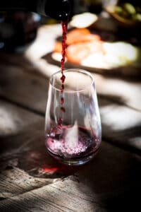 The Basic Wine Characteristics You Should Know